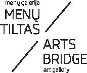 MENŲ TILTAS / Modernaus ir šiuolaikinio meno galerija
