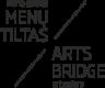 MENŲ TILTAS / Modernaus ir šiuolaikinio meno galerija.